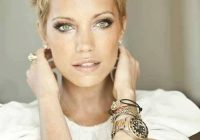 Awesome pin on all things i love Super Short Haircuts For Women Ideas