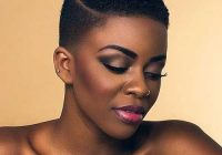 Awesome pin on cece Black People Short Hair Styles Ideas