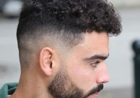 Awesome pin on curly hairstyles for men Cool Hairstyles For Guys With Short Curly Hair Ideas
