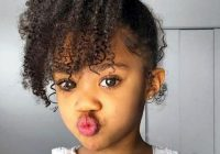 Awesome pin on family New Hair Stayle Of Black American Girles Ideas