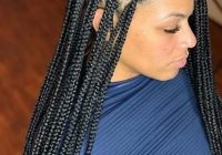 Awesome pin on hair Abby'S African Hair Braiding Choices