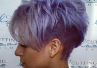 Awesome pin on hair Short Funky Hair Styles Ideas