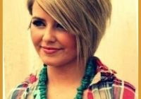 Awesome pin on hair Short Haircuts For Fat Round Faces Choices