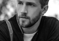 Awesome pin on haircuts and hairstyles for men Hairstyles For Short Thick Hair Guys Inspirations
