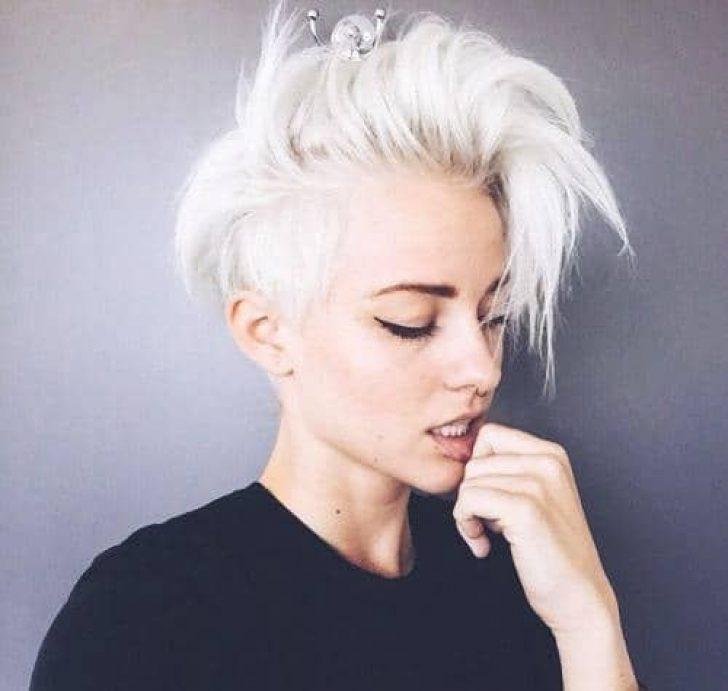 Permalink to 10 Beautiful Short Hair Styles Tumblr