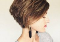 Awesome pin on hairstyles Short Hair Style Girl Ideas