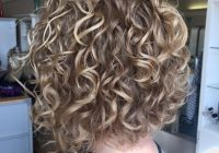 Awesome pin on lori Perm Styles For Short Hair Ideas