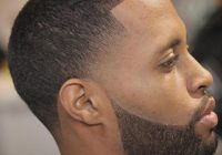 Awesome pin on mens hairstyles take a look African American Men Hairstyles Ideas