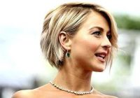 Awesome pin on my look Short Haircuts For Thin Hair And Oval Face Choices