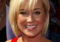 Awesome pin on my style Short Stylish Haircuts For Thin Hair Choices