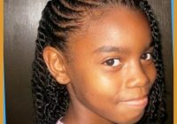 Awesome pin on natural hair styles Cute Hairstyles For African American Teens Ideas