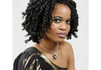 Awesome pin on naturalstyles Kadi African Hair Braiding Choices