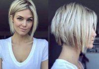 Awesome pin on short cuts Short Length Haircuts Choices
