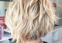 Awesome pin on short haircuts Short Bobbed Hair Styles Inspirations