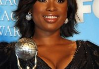 Awesome pin on wed African American Layered Hairstyles With Bangs Ideas