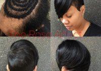 Awesome pin tyischia everett on short hairstyles short wigs Short Hairstyles Black Hair With Weave Ideas