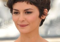 Awesome pixie haircuts for thick hair 50 ideas of ideal short Short Pixie Haircuts For Thick Curly Hair Choices