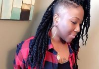 Awesome see 50 ways you can rock braided mohawk hairstyles hair Hair Braiding Mohawk Styles Inspirations