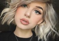 Awesome short curly bob hairstyles tumblr Hairstyle For Short Hair Tumblr Choices