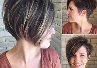 Awesome short haircuts for round face shape Short Haircuts For Fat Round Faces Choices