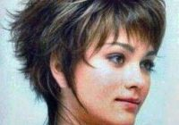 Awesome short shaggy hairstyles for women images 768945 Shaggy Short Hair Styles Choices