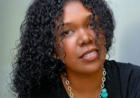 Awesome texturizing african american hair African American Texturizer Hairstyles