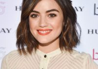 Awesome the 50 best short haircuts for thick hair Short Haircuts For Wavy Thick Hair Inspirations