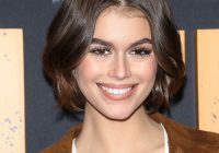 Awesome the 50 best short haircuts for thick hair Thick Short Hair Styles Ideas