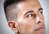 Awesome the 60 best short hairstyles for men improb Good Hairstyles For Boys With Short Hair Ideas