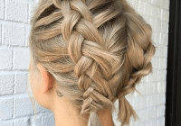Awesome top 25 short back to school hairstyles for women Back To School Hairstyles Short Hair Inspirations