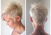Awesome top 5 amazing short haircuts for summer styles weekly Images Of Short Haircuts Ideas