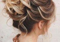 Awesome updos for short fine hair httpniffler elmtumblrpost Updos For Short Hair Tumblr Ideas