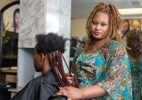 Awesome washington hair braiding 2 institute for justice African Hair Braiding Columbia Sc Inspirations