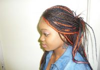 Awesome welcome to queen hair braiding austin tx 78754 African Hair Braiding Austin Tx Inspirations