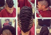 beautiful braids x twists ianacaona creativebraider African Hair Braiding Orlando Choices