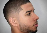 Best 100 best short haircuts for men 2020 guide Hair Styles For Short Hair Men Ideas