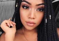 Best 11 different types of african hair braiding 2020 update Braided Hairstyles For Africans Inspirations