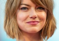 Best 12 hot short hairstyles with bangs styles weekly Bang Styles For Short Hair Ideas