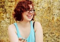 Best 15 best hairstyles for women with glasses 2020 trends Glasses For Short Hair Styles Ideas