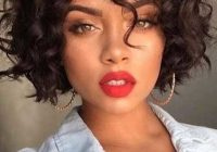 Best 18 stylish perm hair looks to rock in 2020 the trend spotter Styles For Short Permed Hair Inspirations