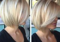 Best 20 best short blonde bob bob haircut and hairstyle ideas Short Blonde Bob Hairstyles Pinterest Choices