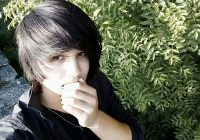 Best 20 best short emo hairstyles for boys guys 2020 trends Emo Haircuts For Guys With Short Hair Choices