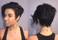 Best 20 cute short haircuts for thick hair Cute Short Haircuts For Thick Black Hair Ideas