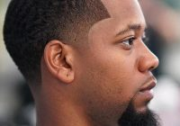 Best 20 iconic haircuts for black men African American Male Hair Styles Designs