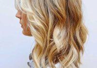 Best 20 short shoulder length haircuts Short Hairstyles Shoulder Length Ideas