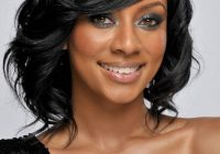 Best 23 african american prom hairstyles gallery of black prom Prom Hairstyles For Short Hair African American Designs