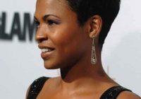 Best 23 popular short black hairstyles for women hairstyles weekly Easy To Maintain Short Hairstyles For Black Hair Ideas