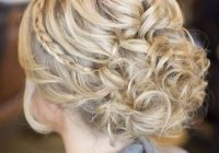 Best 23 prom hairstyles ideas for long hair popular haircuts Prom Hairstyles For Long Hair Updos With Braids Inspirations