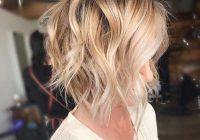 Best 23 trendy short blonde hair ideas for 2019 stayglam Blond Short Hair Styles Choices