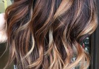 Best 25 best short hair color ideas Hair Color And Styles For Short Hair Choices